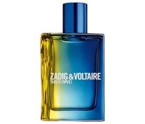 THIS IS LOVE! POUR LUI Parfum 50.0 ml