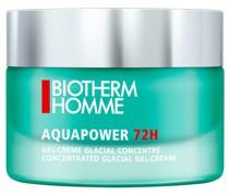 Aquapower Gesicht Gesichtspflege 50ml