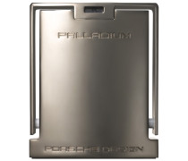 100 ml  Palladium Eau de Toilette (EdT)