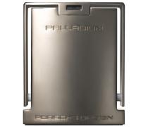 100 ml Palladium Eau de Toilette (EdT)  für Männer