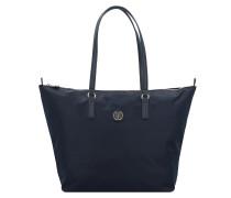 Poppy Shopper Tasche 32 cm
