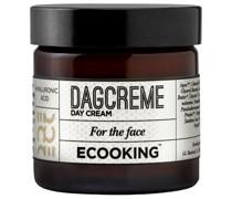 Feuchtigkeitspflege Gesichtspflege Gesichtscreme 50ml