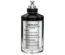Replica Across Sands Eau de Parfum 100ml