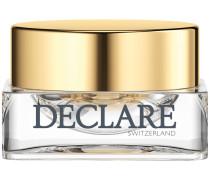 Luxury Anti-Wrinkle Eye Creme