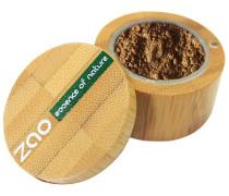 532 - Golden Bronze Lidschatten 2.0 g