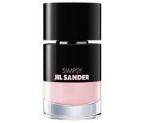 Simplydüfte Eau de Parfum 40ml für Frauen