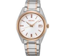 -Uhren Analog Quarz One Size 87919927