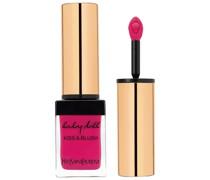 Lippen Make-up Lipgloss 10ml