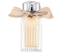 20 ml Eau de Parfum (EdP)