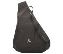 Bags Tommy L Rucksack 38 cm