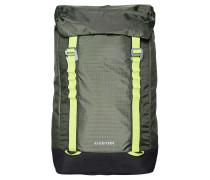 Daypack Rucksack 50 cm