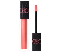 Lipgloss 5.9 g