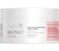 Color Protective Jelly Mask