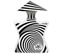 Unisex Düfte Eau de Parfum 100ml