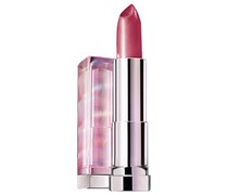Nr. 360 - Plum Reflection Color Sensational The Shine Lippenstift