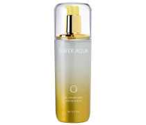 130 ml Cell Renew Snail Skin Treatment Gesichtscreme