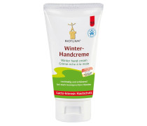 Winter-Handcreme Nr. 53 75ml