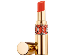 4 g Nr. 58 - Orange Tournon Rouge Volupté Shine Lippenstift