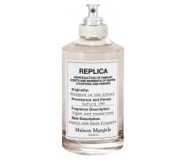 Whispers In The Library Eau de Toilette Spray Parfum 100.0 ml