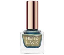 Nagellack Nagel-Make-Up 11ml