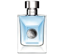 Pour Homme After Shave 100.0 ml