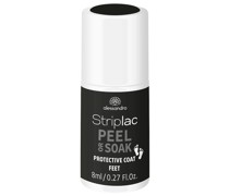 Striplac Nagel-Make-up Nagellack 8ml