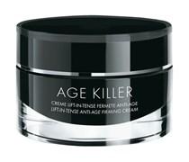 50 ml  Age Killer Creme Gesichtscreme