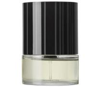 Black Edition Düfte Eau de Parfum 50ml