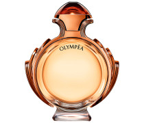 50 ml Olympéa Intense Eau de Parfum (EdP)  für Frauen