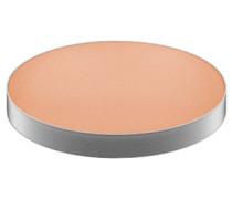 1.5 g NW 30 Studio Finish Concealer/Pro Palette Refill Pan Concealer