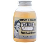 400 ml  Vanilla and Almond Shower Cream Duschgel
