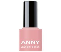 7.5 ml Nr. 249 - Female softwear LED Gel Polish Nagelgel