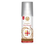 Regulat® Skin - Repair 50ml