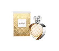 30 ml  Untold Eau de Parfum (EdP)
