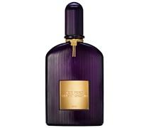 50 ml  Damen Signature Düfte Velvet Orchid Eau de Parfum (EdP)