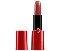 1 Stück  Nr. 306 Rouge Ecstasy Lippenstift