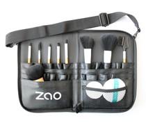 Make-up Belt Kosmetiktaschen & Beautycases
