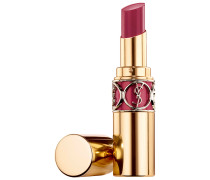4 g  Smoking Plum Rouge Volupté Shine Lippenstift