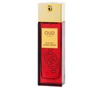 50 ml  Oud Pour Elle Eau de Parfum (EdP)