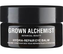 Hydra-Repair Eye Balm