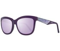 Designer Sonnenbrille modisch