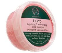 70 g Erato Festes Shampoo Haarshampoo