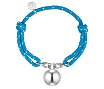 Armband Edelstahl Silberarmband