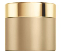 Ceramide Lift & Firm Eye Cream SPF 15 Augencreme 15.0 ml