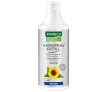 Hairspray Flexible Refill Non-Aerosol Haarspray & -lack 400.0 ml