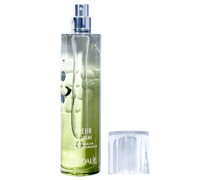 Parfum & Körperspraysdüfte 50ml
