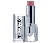 4 g Lust Glamstick Lippenstift
