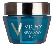Neovadiol Gesichtspflege Gesichtscreme 50ml