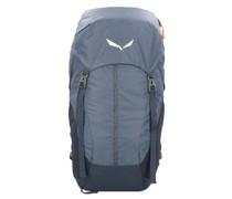 MTN Trainer 28 Rucksack 54 cm