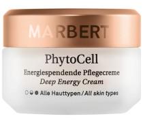 50 ml PhytoCell® Energiespendende Pflegecreme Gesichtscreme
